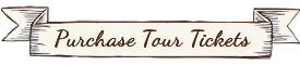 Purchase TreeHouse Point Tour Tickets